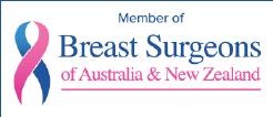 breast-surgeons